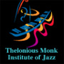 Thelonious Monk Institute