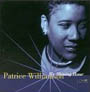 Patrice Williamson - My Shining Hour